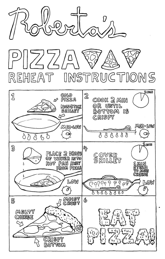 PizzaReheatInstructions